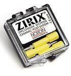 zirix03