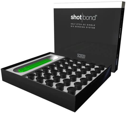 shotbond
