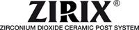 zirix_logo